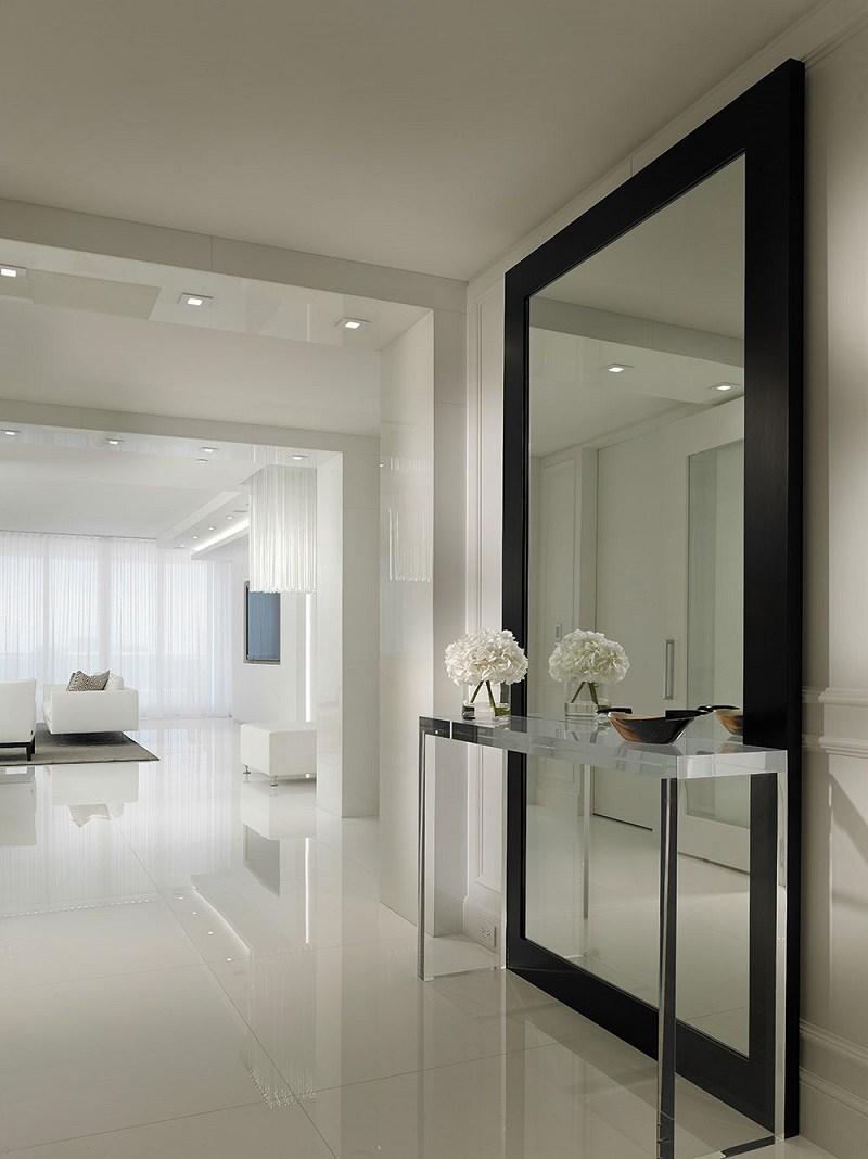 conseils-pour-transformer-le-hall-en-un-espace-agréable-bricolage11