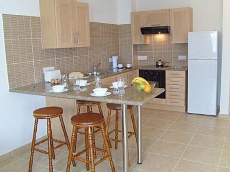 Top-små-køkken-design-billeder-til-din-inspiration-interiør-hjem-design-ideer-med-små-køkken-design-billeder