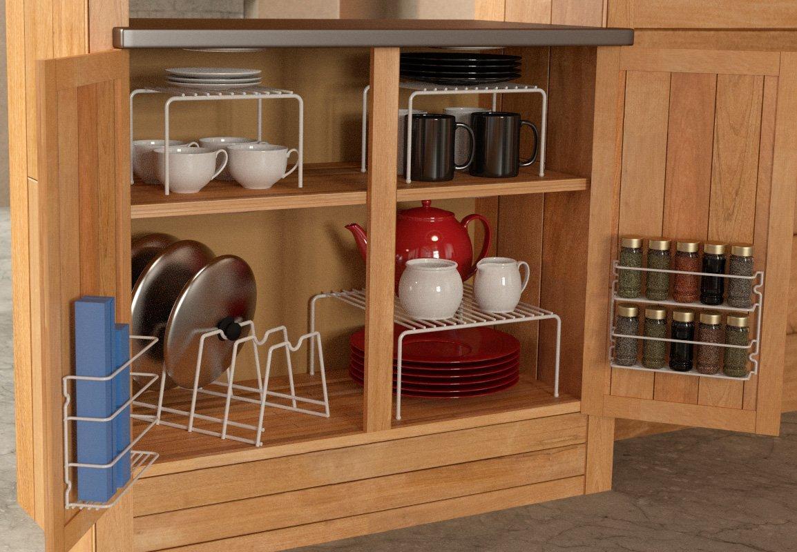 top-storage-for-små-køkkener