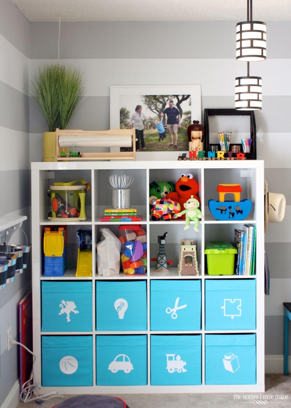 toy-storage-ikea-expedit-design