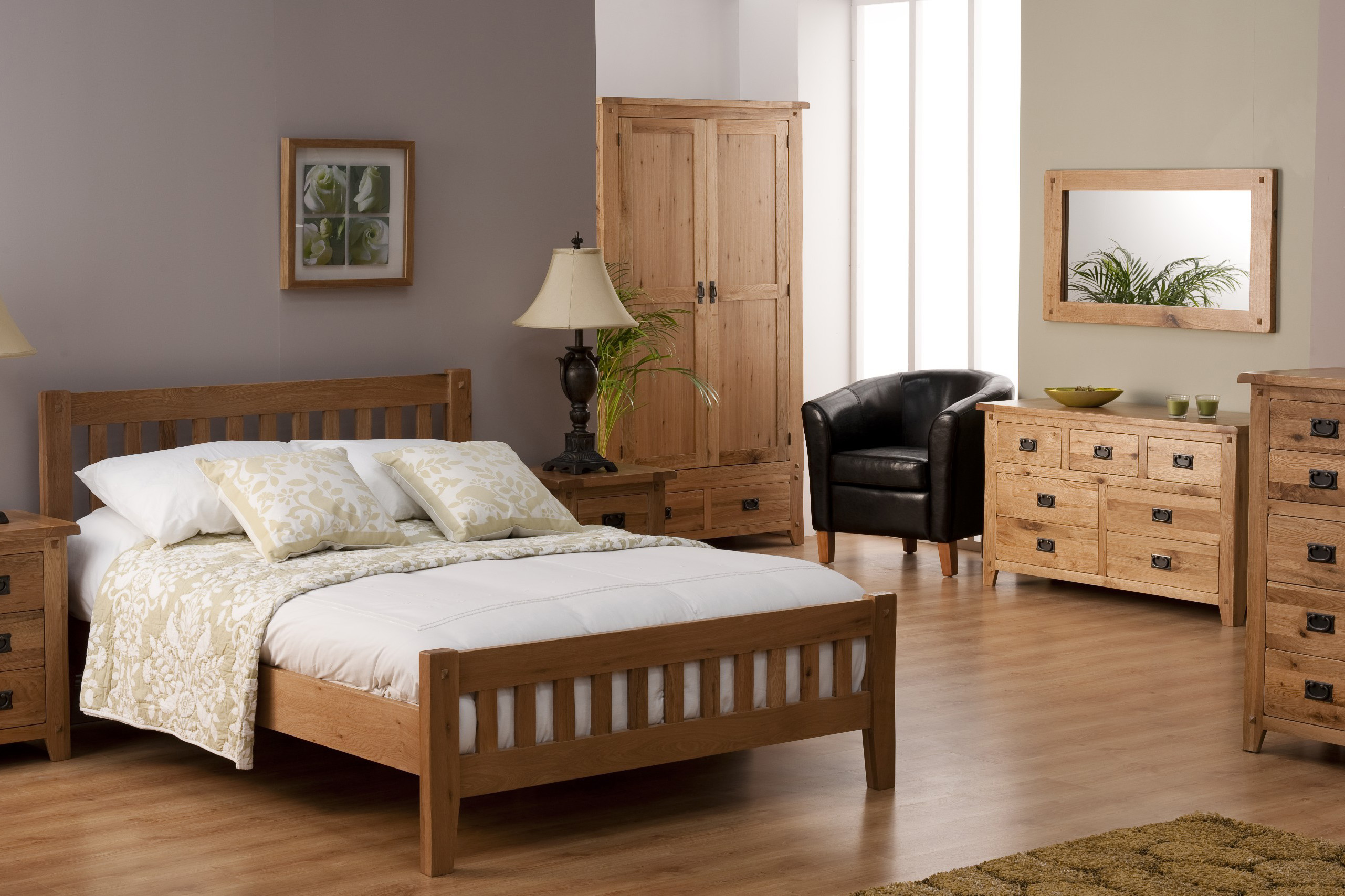 enorm-billede-af-en-værelses-til-din-hjem-dekoration-planner-med-billede-af-en-soveværelse