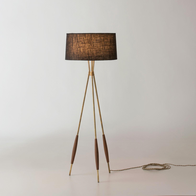 stativ-gulv-lamper-ikea
