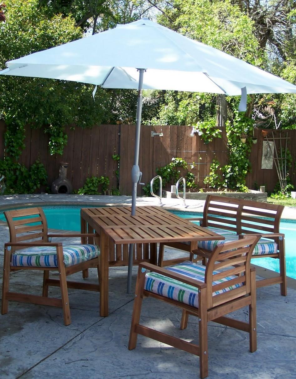 paraply-table-udendørs-møbler-ikea