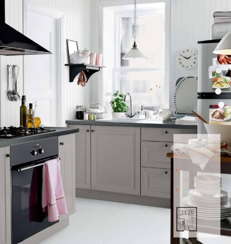 hvid-ikea-køkken