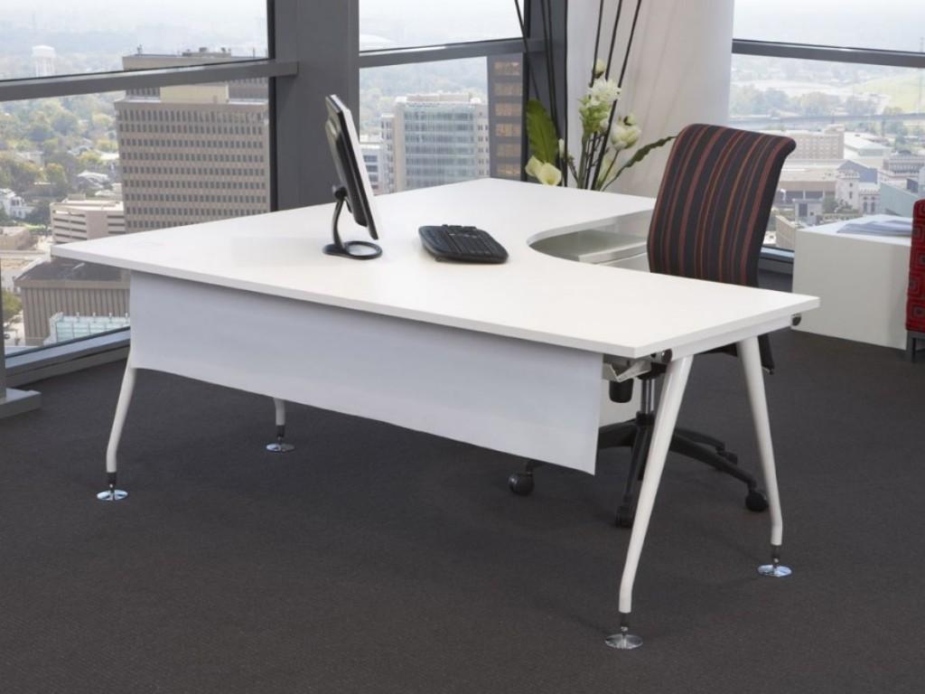 hvid-l-formede-desk-ikea