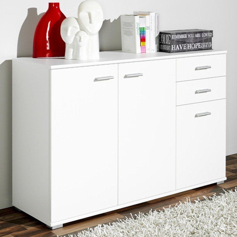 blanc-buffet-armoire-armoire-portes-tiroirs-rangement-en-bois-_57-1