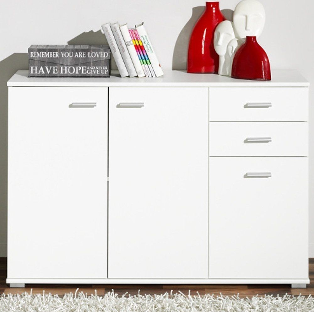 blanc-buffet-armoire-armoire-portes-tiroirs-rangement-en-bois-_57