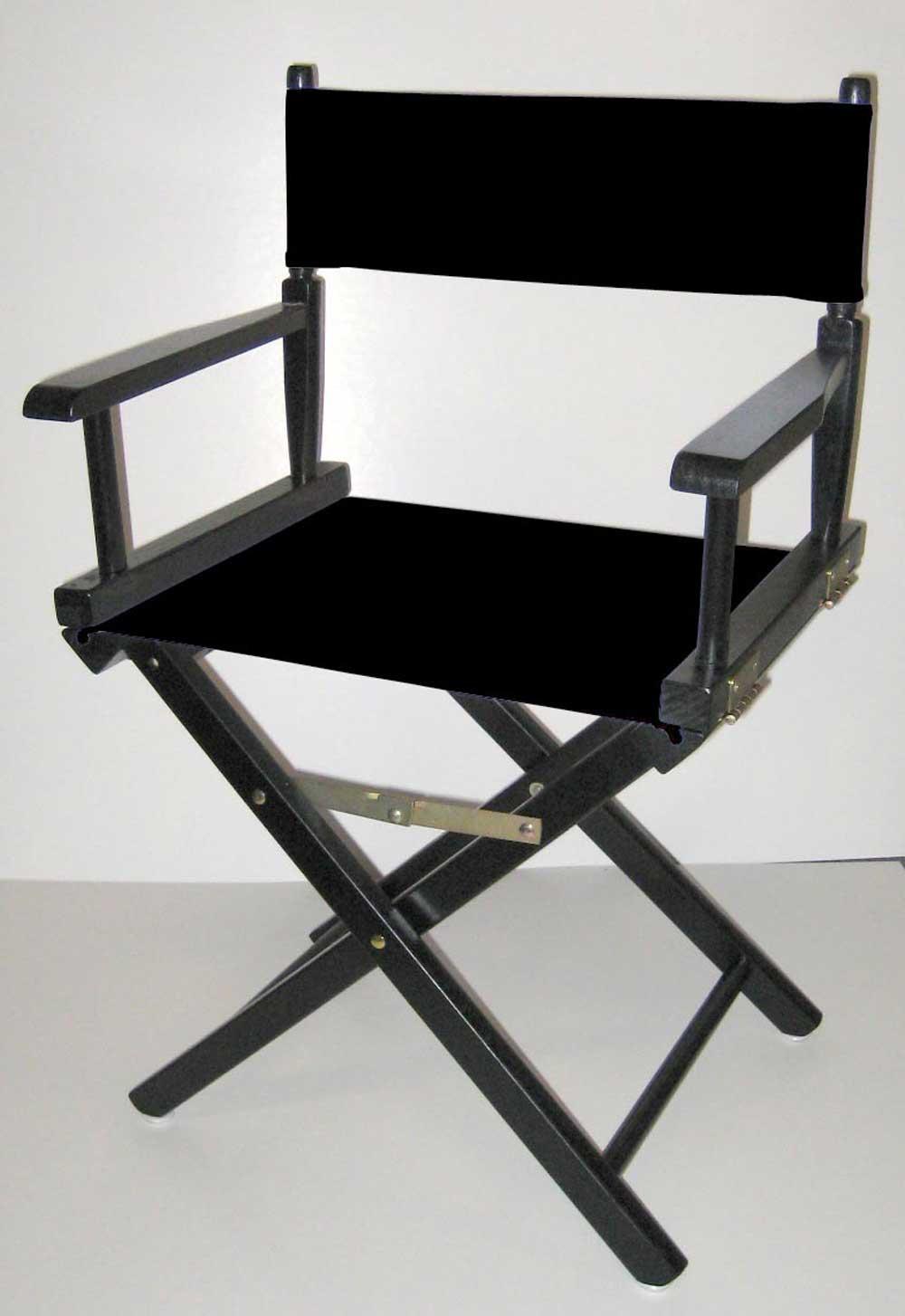 vidunderlige-design-for-ikea-folde-stole-made-med-skabende-ideer-for-at anvende-metal-arm-hvile