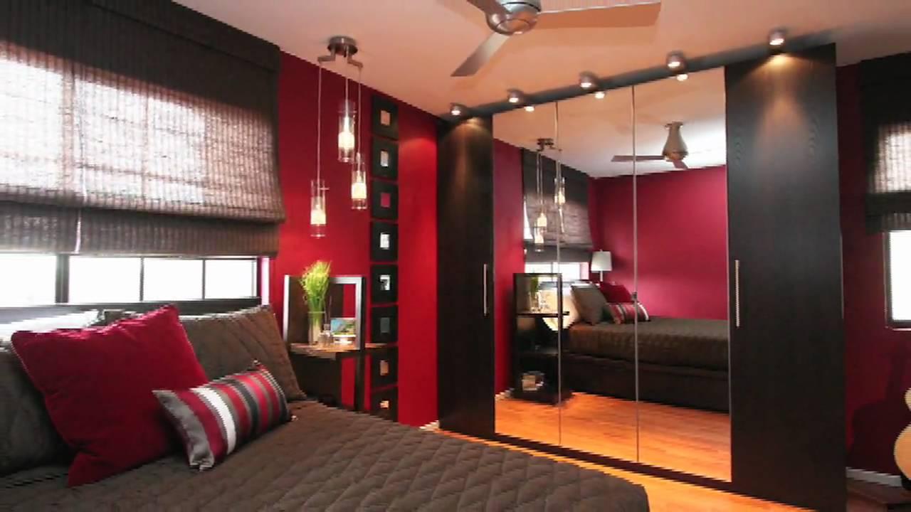 vidunderlige-god-værelses-designs-92-med-en-masse-mere-hjem-styrke-ideer-med-god-værelses-designs