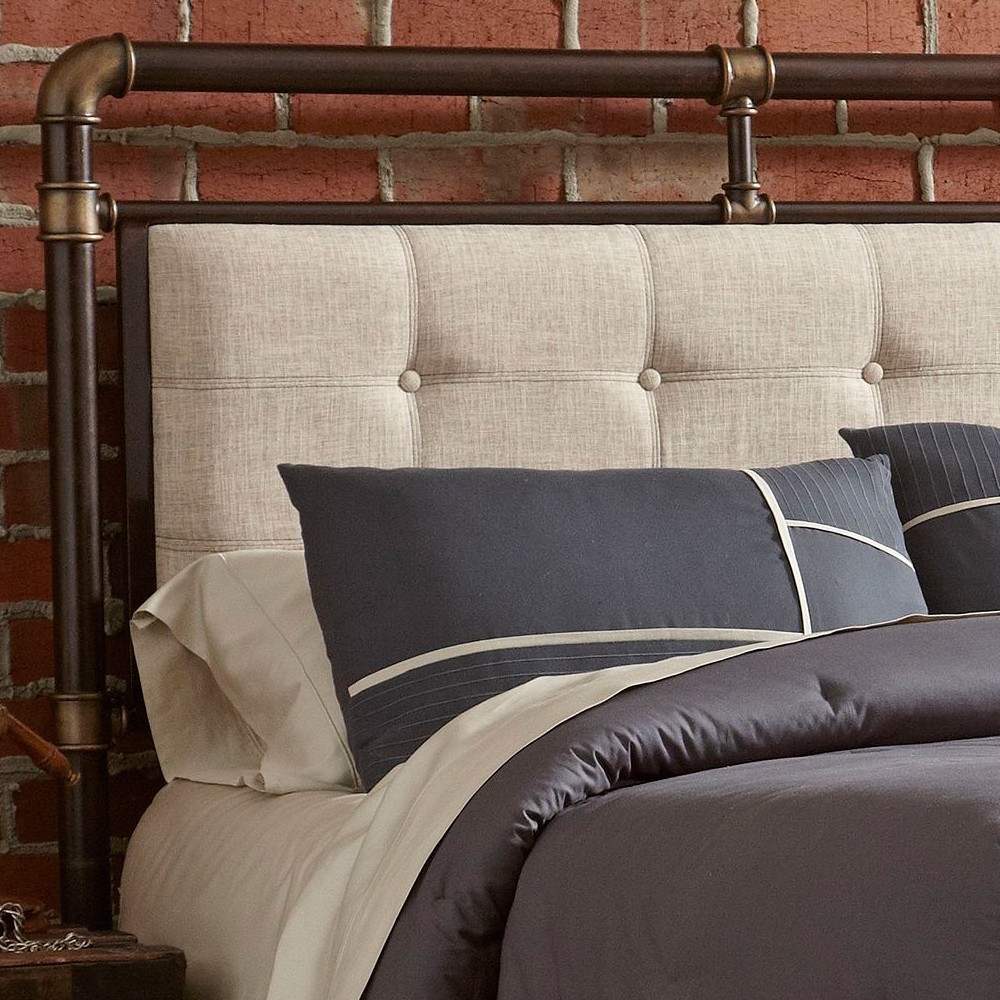 smedejern-seng-princess-sengetøj-ikea-personers-dobbelt-senge-continental-retro-metal-frame-seng-1