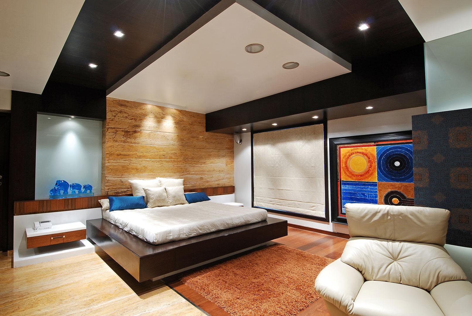 zz_architects_krupa_zubin_zainuddin_contemporary_apartments_interiors_maheshwari_shikharkunj_goregaon_mumbai_09