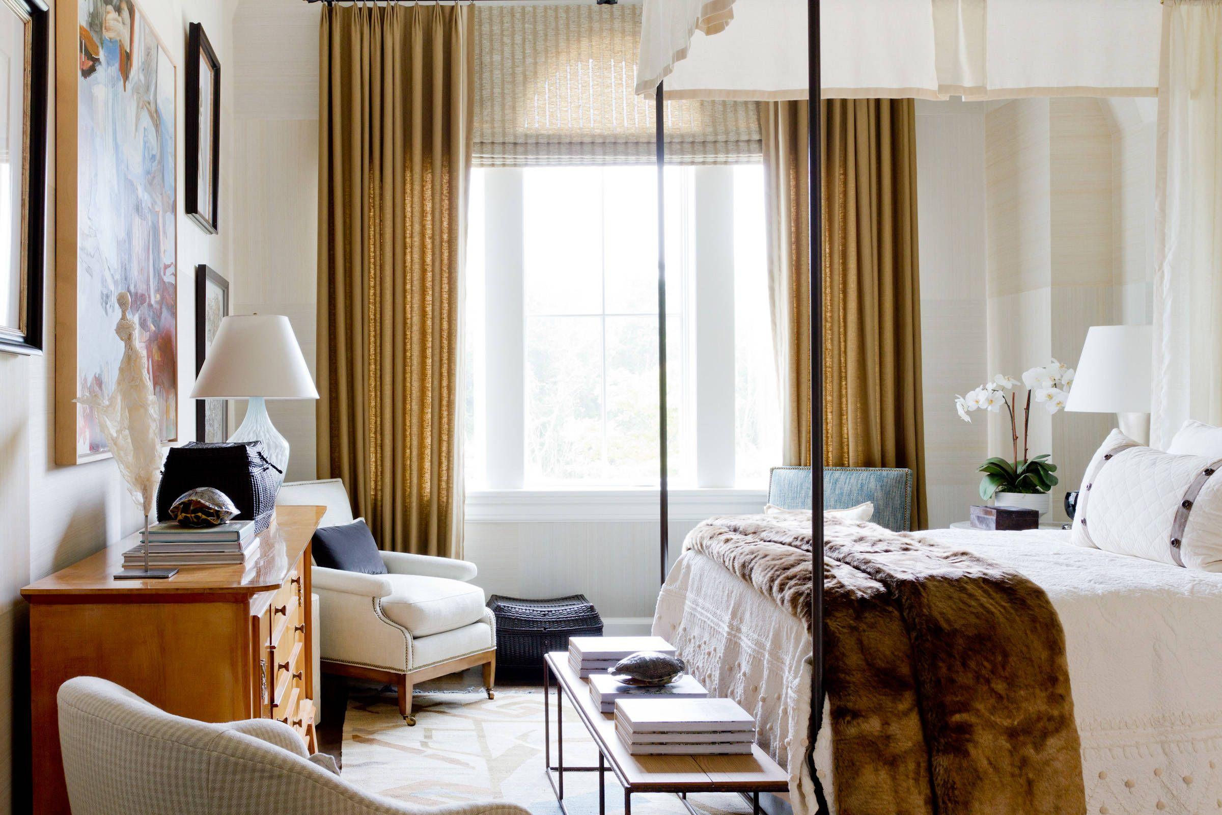 en-glimrende-eksempel-of-the-værelses-foto-03