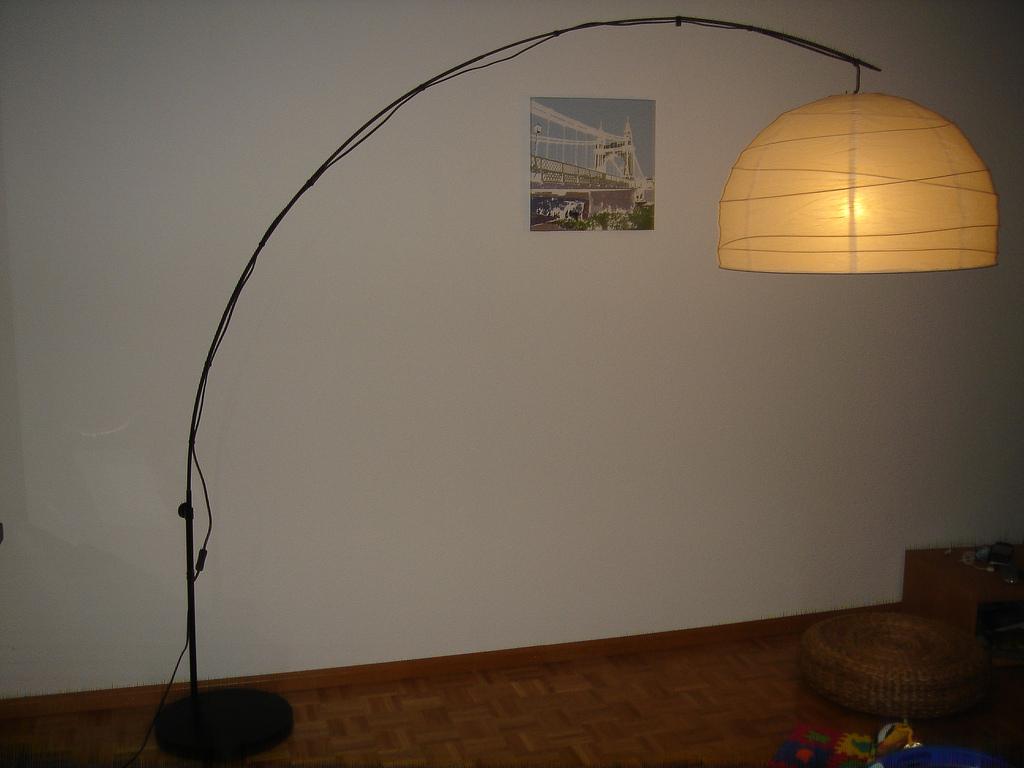 alang-gulv-lampe-ikea-uk-da-gulv-lamper-ikea-australien-til-gulv-lamper-ikea