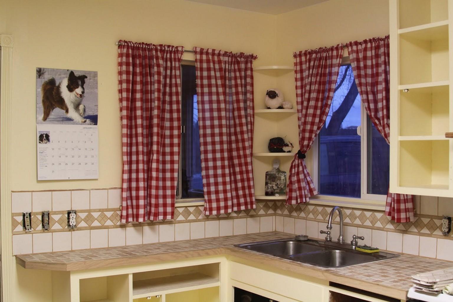 dragende-køkkenhave-vindue-ideer-billeder-af-friske-on-udsmykning-design-køkken-haven-vindue-gardiner