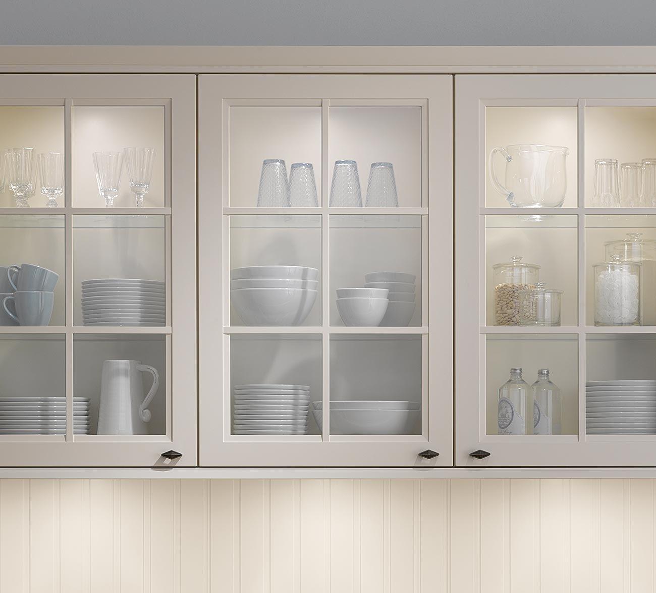 forbløffende-køkken-væg-kabinetter-glas-døre-glas-køkken-frysere-køkken-hele-glas-front-køkken-frysere-fra-glas-køkken-kabinetter