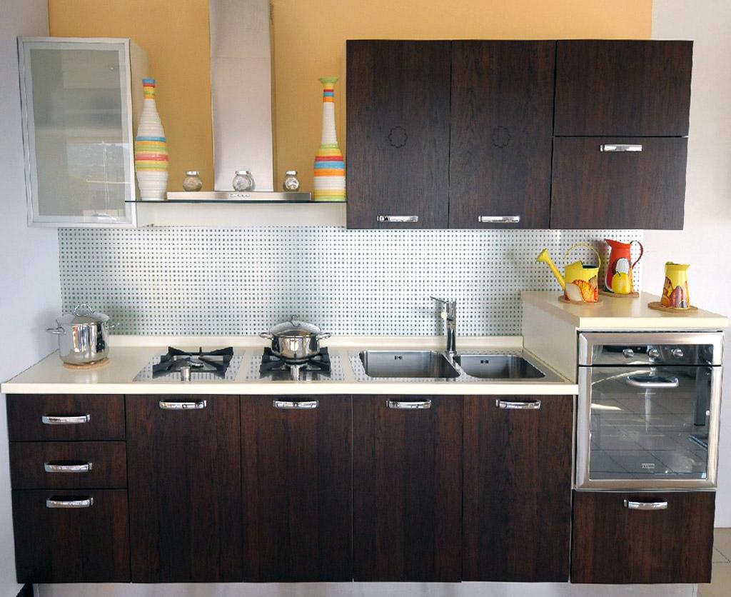 forbløffende-modulært-køkken
