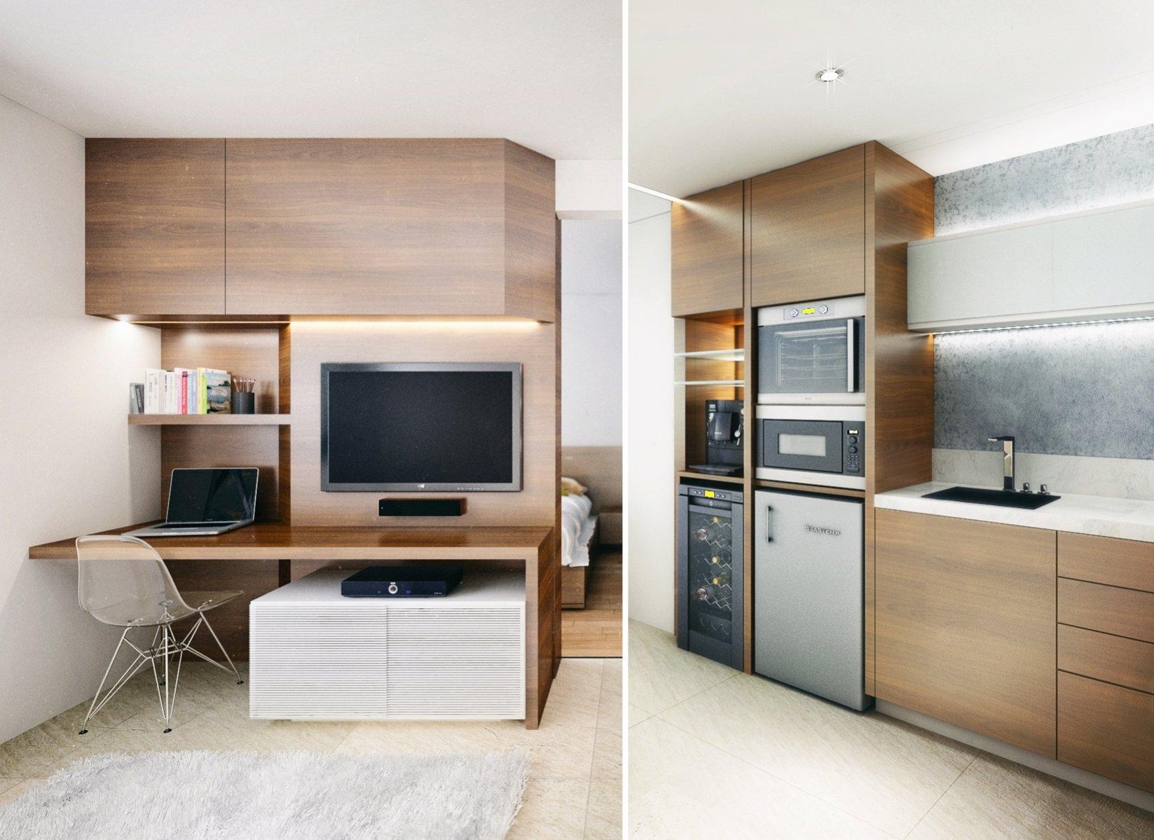 lejlighed-køkken-design