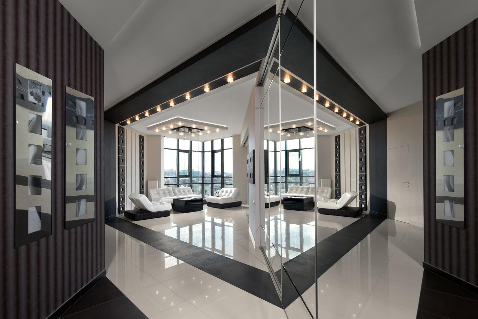 appartement-miroir-8
