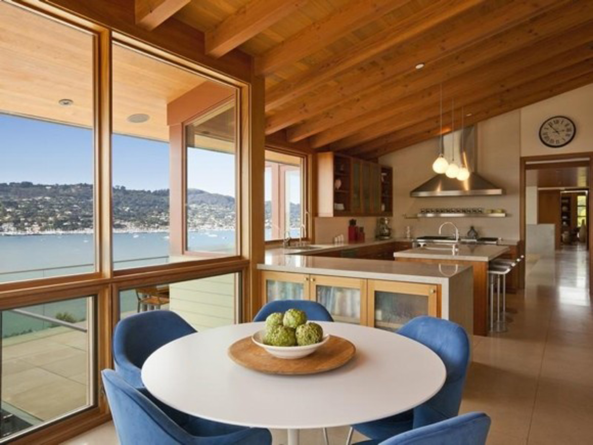 tiltalende-integreret-køkken-spisestue-ideer-one-of-4-total-billeder-image-af-på-planer-free-ideer-køkken-værelse