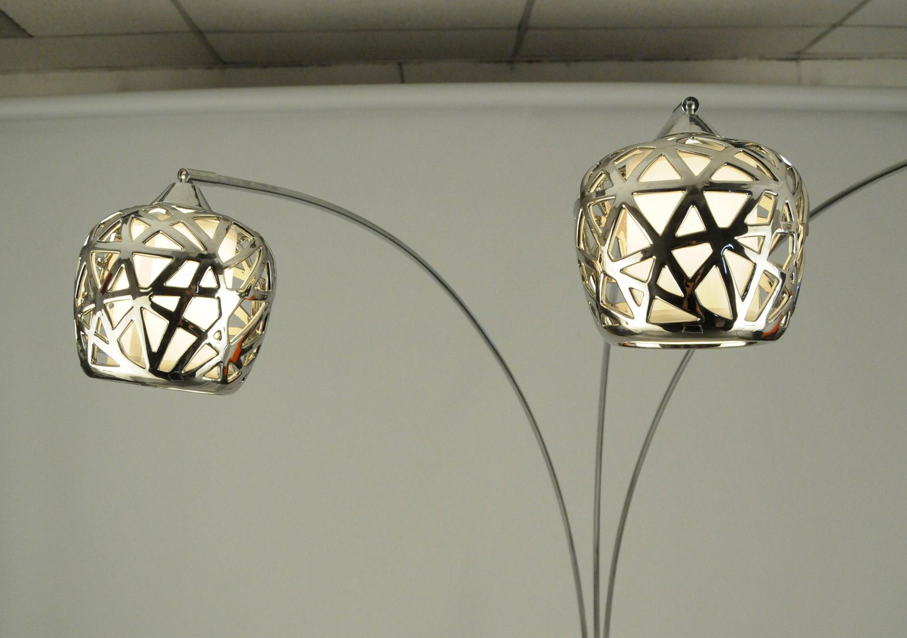 bue-gulv-lampe-ikea-derefter-bue-gulv-lampe-glas-skygge-hele-bue-gulv-lampe