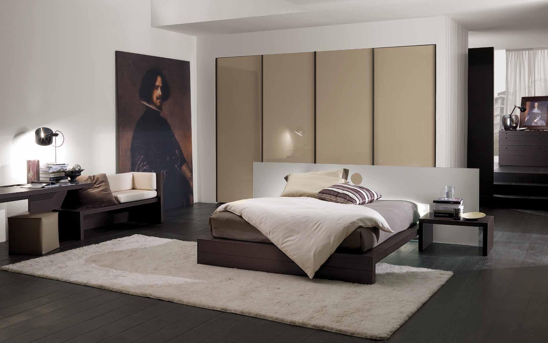arkitektur-enkelt-design-værelses-moderne-små-designs-hjem-værelse-planner-udsmykning-ideer-design-interiør-din-egen-how-to-dekorere-soveværelser-dekorationer-temaer-cool-værelses-designer- online