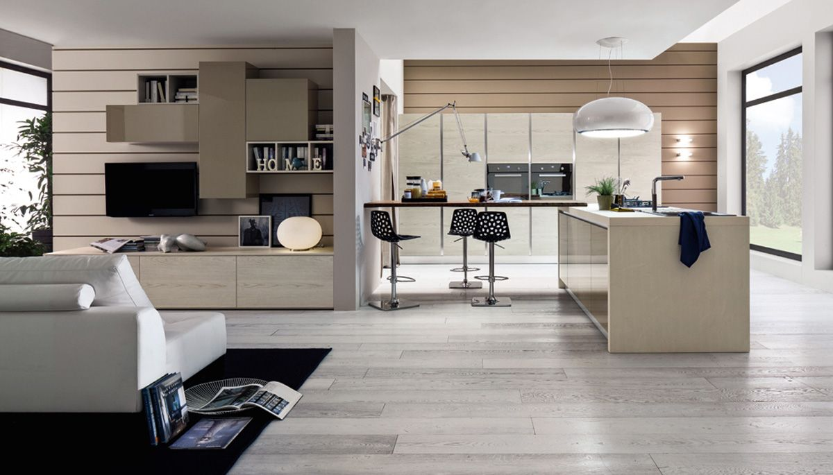 arrex_gallery_kitchen_living_26-1200x685