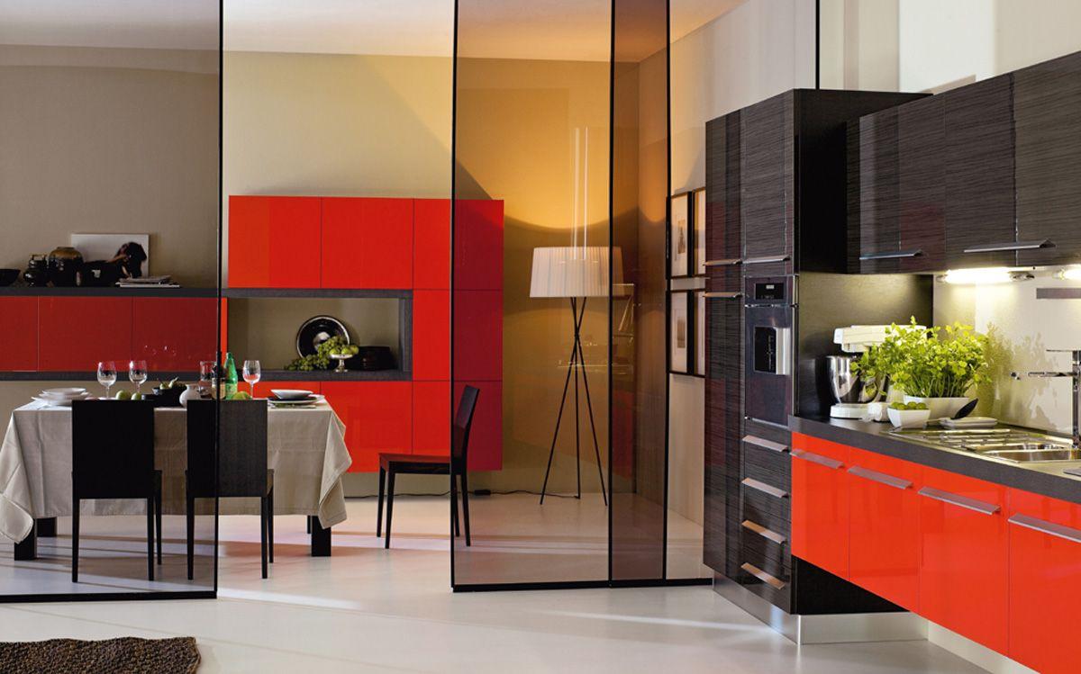 arrex_gallery_kitchen_living_28-1200x749