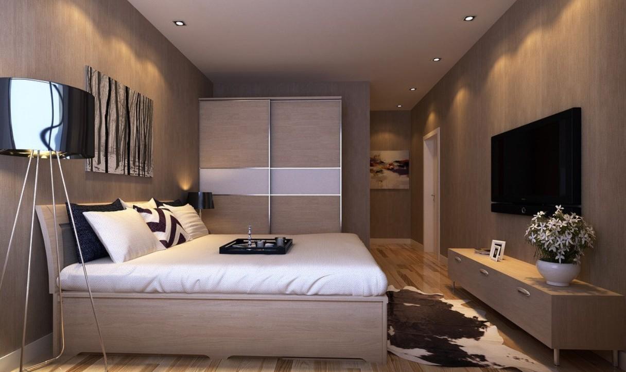 dessins-muraux-artistiques-simples-pour-chambre-a-coucher-avec-chambre-a-coucher-design-interieur-avec-tv-mur-et-garde-robe