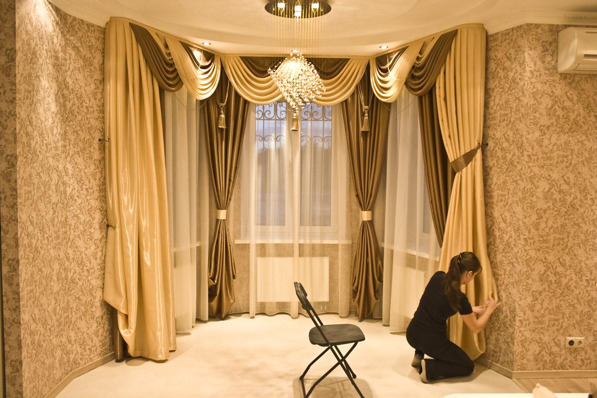 som-gardiner-påvirker-the-interiør-design-af-dit-lejlighed