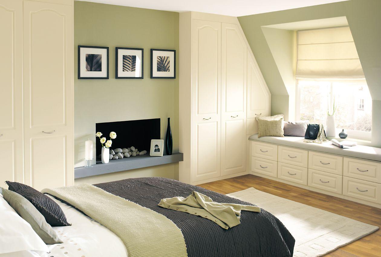 ascot-værelses-møbler-range