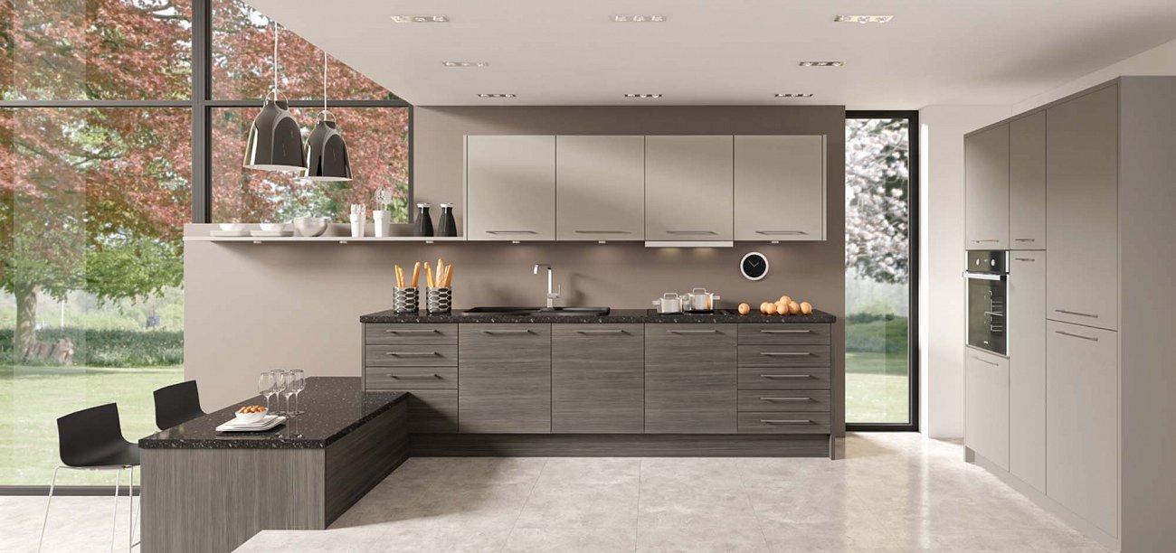 Avola-grå-brun-0-1-w1300