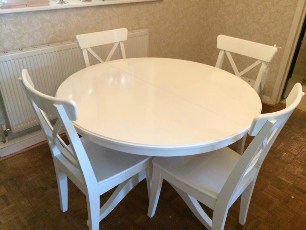 fantastisk-møbler-ikea-round-spisebord