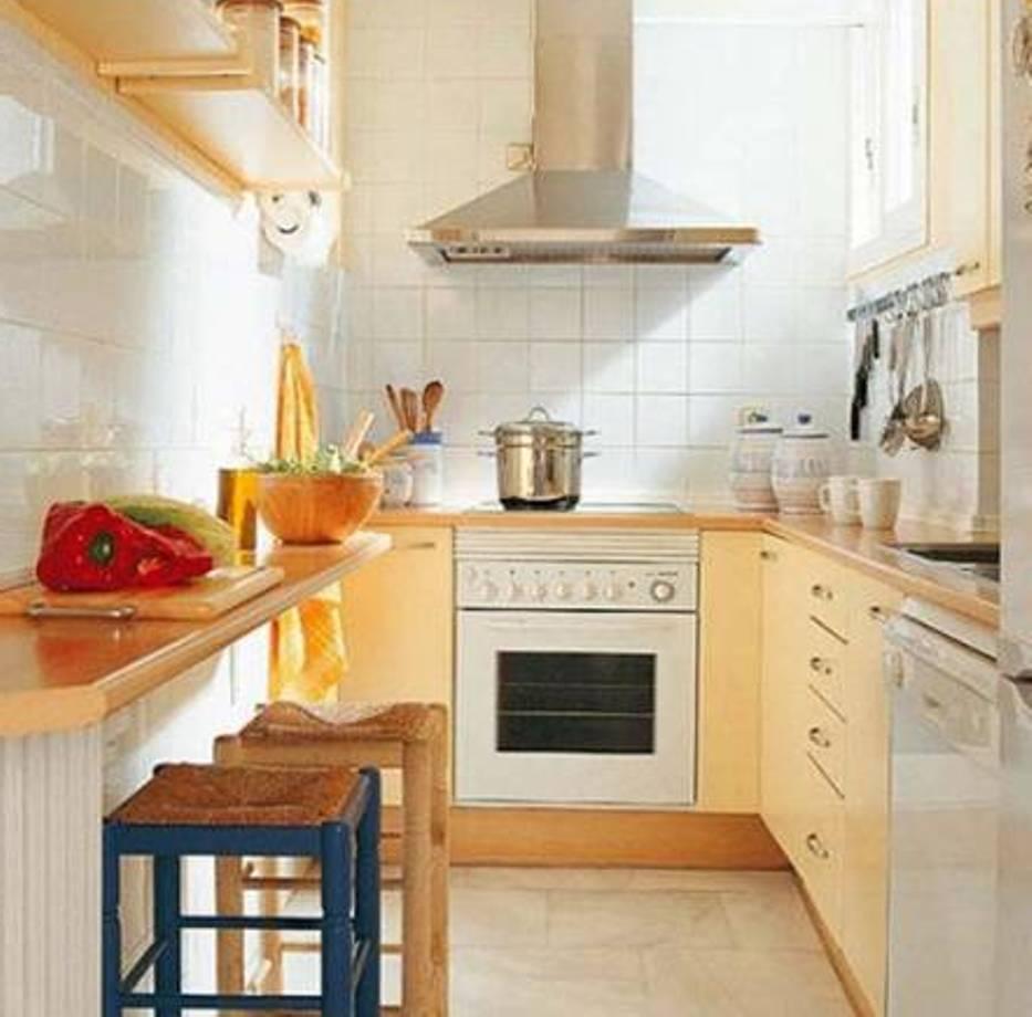 fantastisk-lille-køkken-bar-bord-til-pantry-køkken-design-med-små-køkken-20-ideer-til-udsmykning-en-lille-køkken