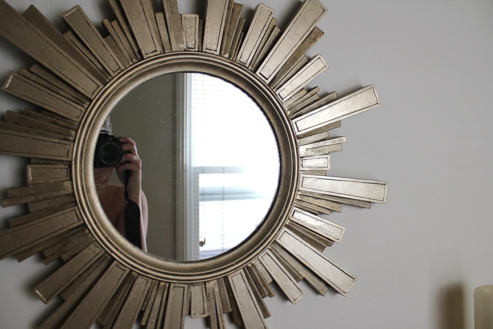 génial-unique-miroirs-design-avec-sunburst-couloir-miroir-décor-combiné-cuivre-matériaux-et-verre-rond-forme-pour-comment-décorer-miroirs-idées-comment-décorer- miroirs-décoration-maison-idées-sur-ho