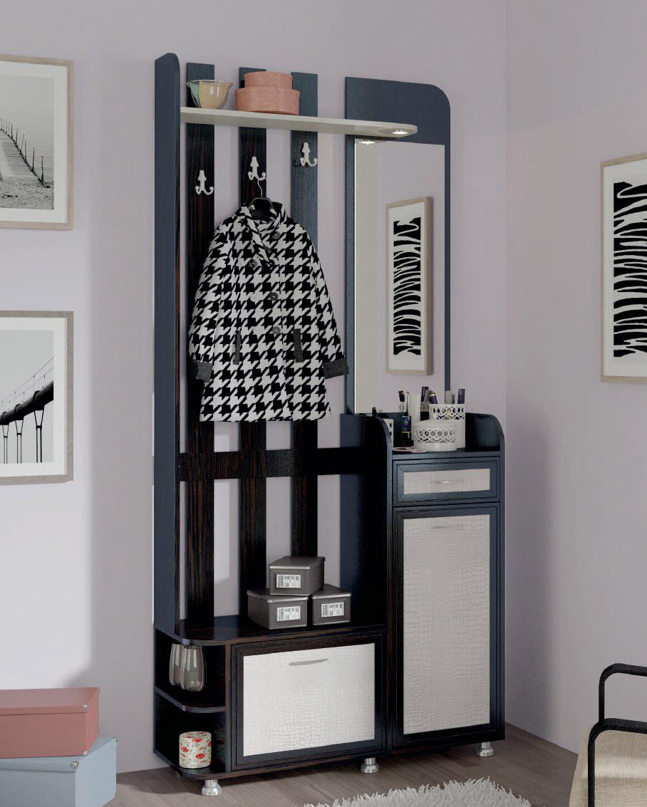 Magasin de meubles en ligne Shkafon