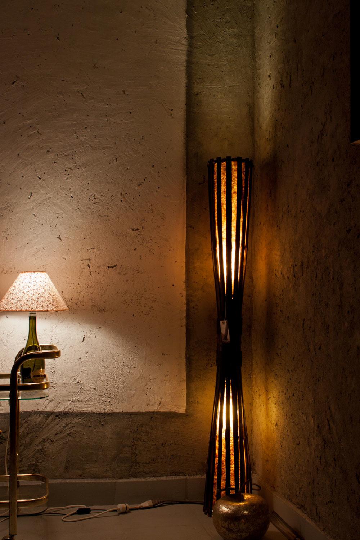 bambus-light-crafthubs-bambus-gulv-lamper-australien-bambus-gulv-lampe-hjemmebase-bambus-gulv-lampe-Indien-bambus-gulv-lampe-nz-bambus-gulv-lampe-ikea-bambus-gulv- lampe s