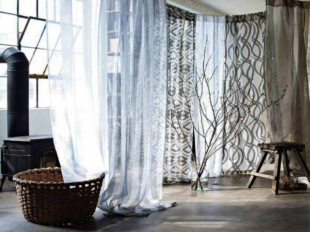 badeværelse-vindue-gardiner-ikea_10040_1024_768
