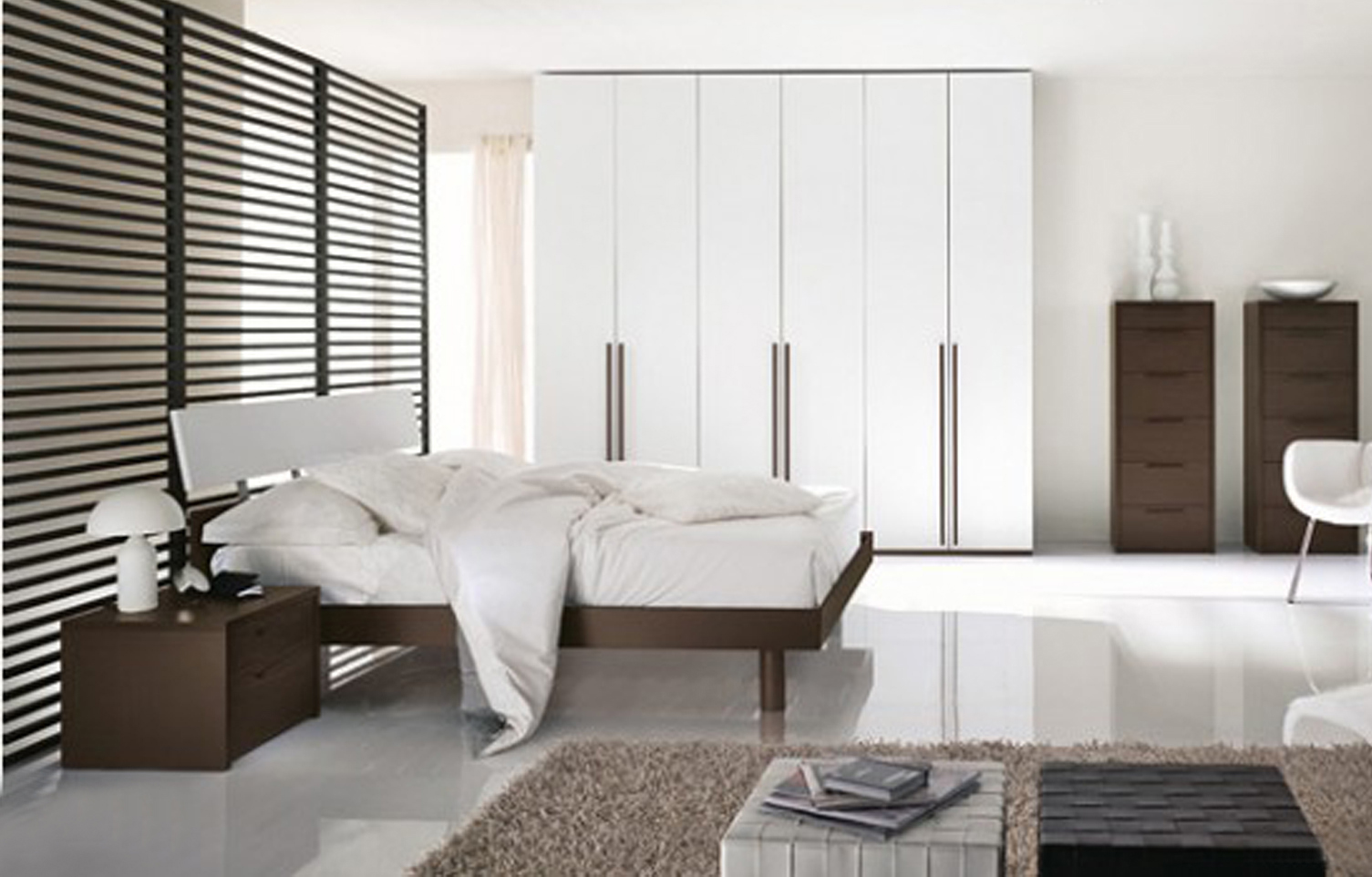 smukke-værelses-designs-billige-med-billede-af-smukke-værelses-stil-frisk-at-ideer