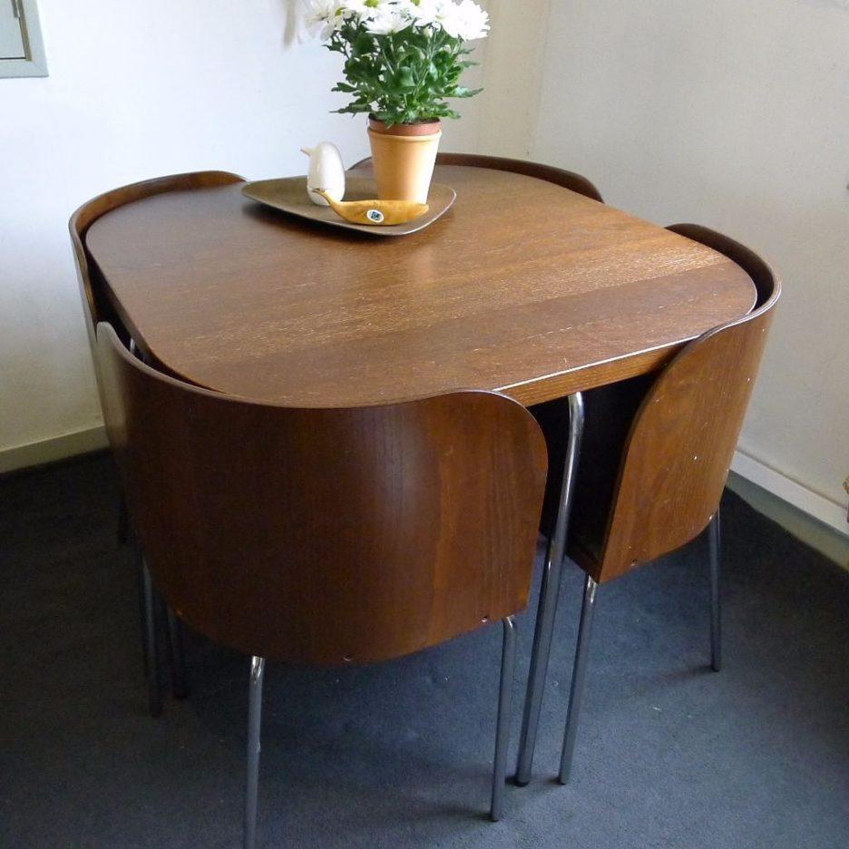 smukke-pladsbesparende-table-og-stole-ikea-saver-spisning-eksklusiv-møbler-charmerende-round-fremragende-fantastisk-værelse-ideer-storage-sæt-forbløffende-forbavsende-dragende-set-spændende-936x936