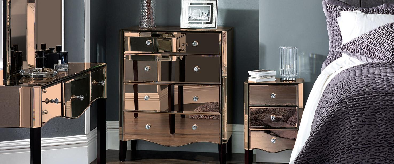 bedding_furniture_slide5_viola_rose_oe16