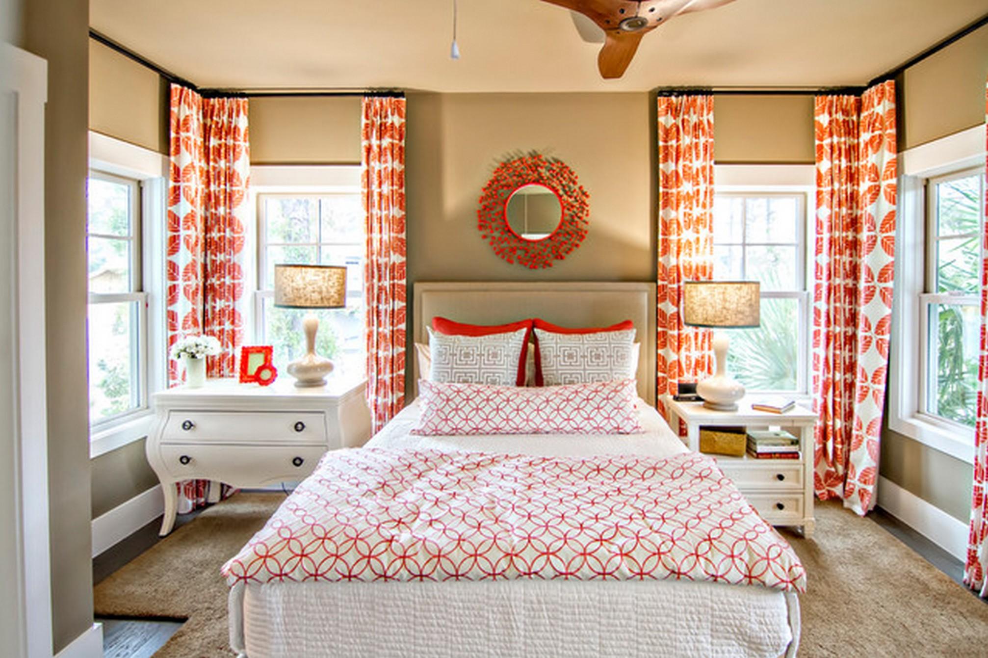 soveværelse-udsmykning-ideer-on-flipboard_contemporary-værelses-loft-design_bedroom_full-size-værelses-sæt-møbler-spejlet-how-to-dekorere-et-piger-smukke-soveværelser-ideer-Feng-Shui