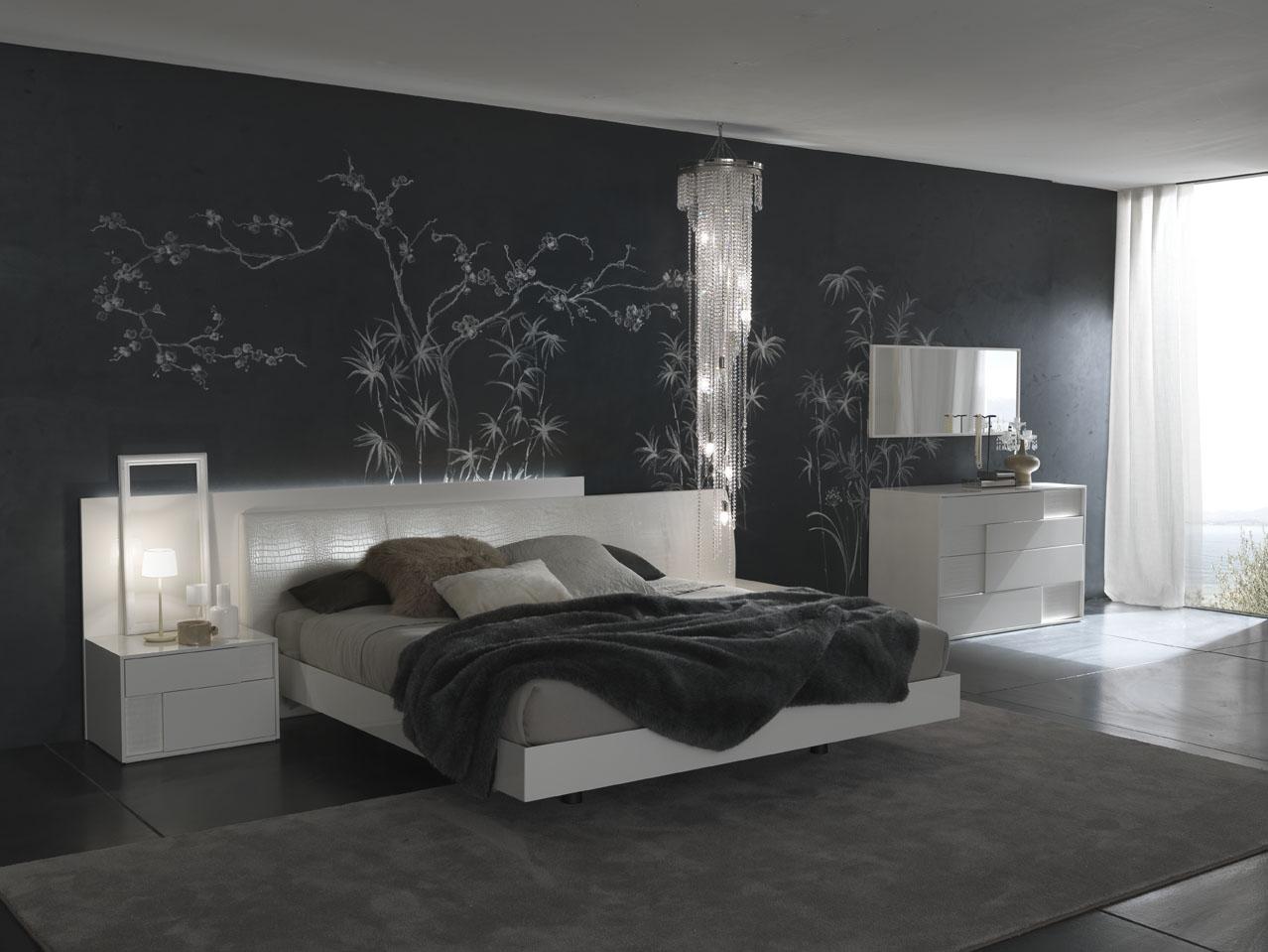 soveværelse-design-ideer-billeder-moderne design-på-værelses-design-ideer