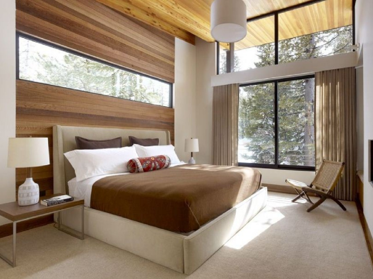 soveværelse-design-træ-vidunderlige-bedøvelse-værelses-design-form-en-naturlig-træ-hus