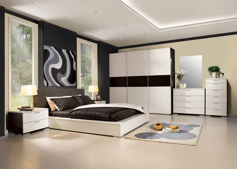 soveværelse-design-ideer-til-teenage-piger-simple-værelses-design-til-teenage-drenge-og-piger