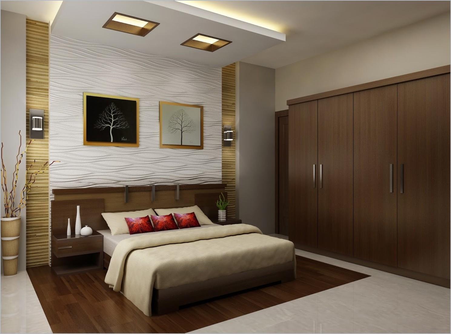 værelses-designs-Indien-værelses-design-kerala-stil-god-home-interiør-indisk-møbler-of-ejer-en-blive-bare-at-drøm