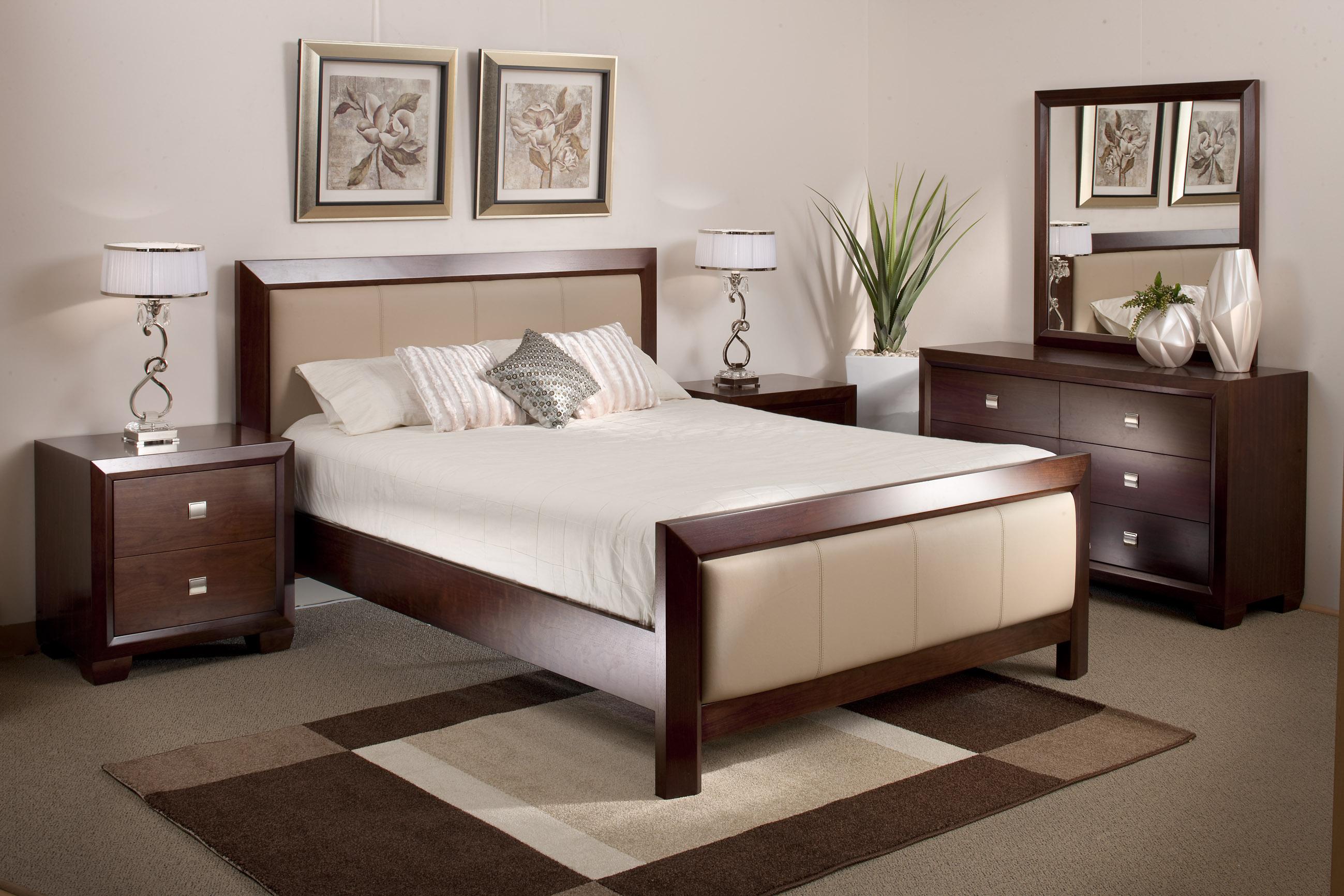 soveværelse-møbler-7
