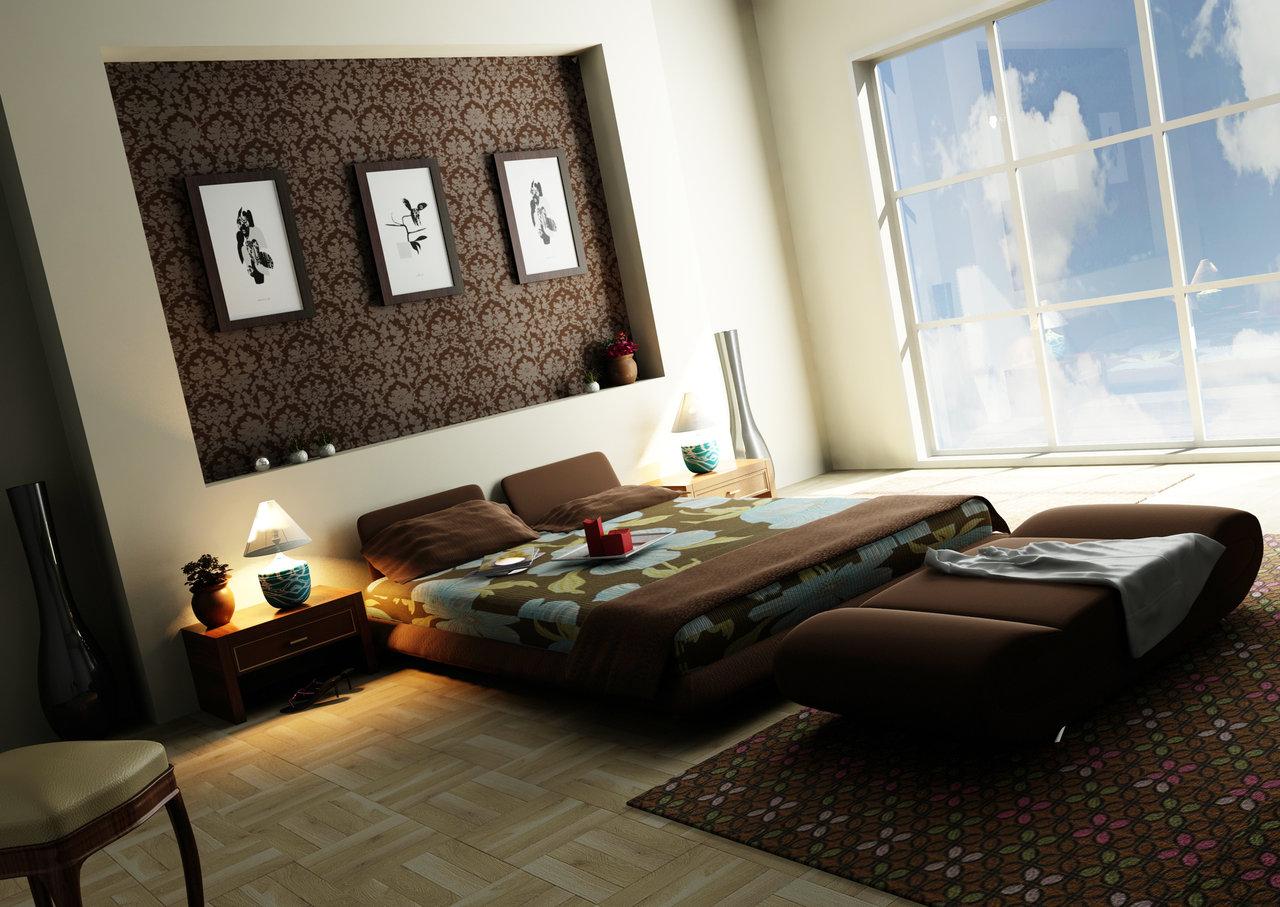 soveværelse-møbler-design-ideer-unik-moderne-værelses-designs-hjem-møbler-design-ideer