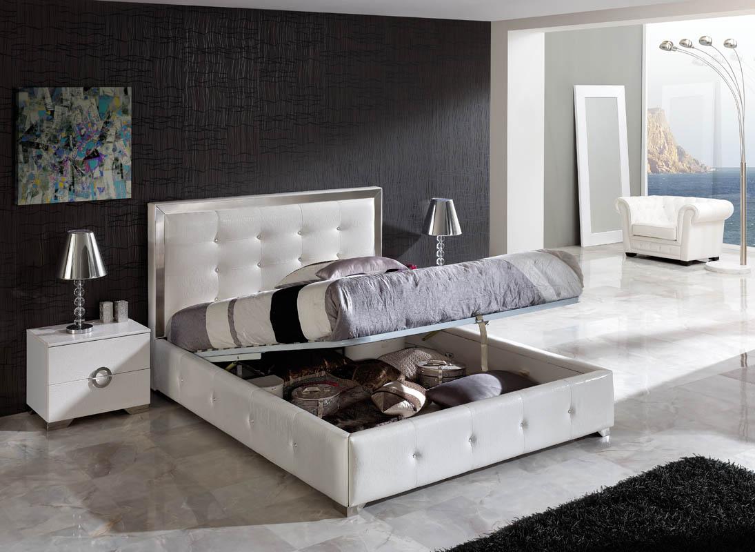 soveværelse-møbler-hvid