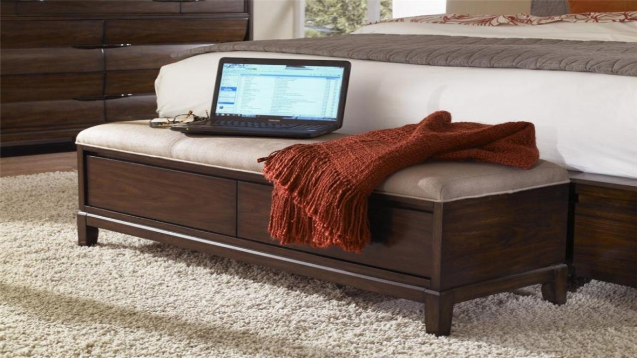 soveværelse-storage-bænk-med-skuffer-ikea-storage-bench-sæde-206e5a715cf4b222