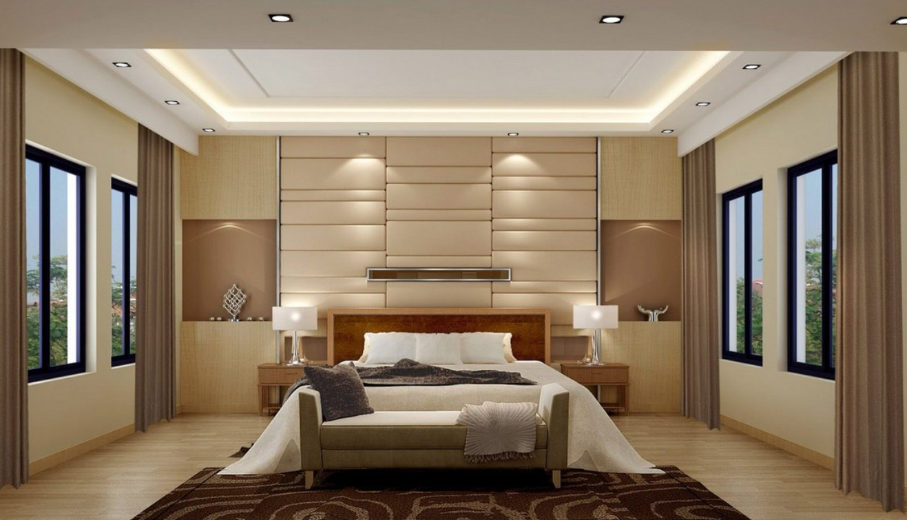 soveværelse-væg-design-køle-med-foto-af-værelses-væg-kreativ-on-ideer